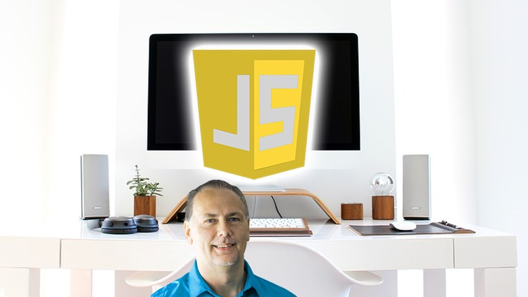 JavaScript – DOMinator project apply JavaScript learn DOM Udemy course free download from Google Drive - freecourseslab.com