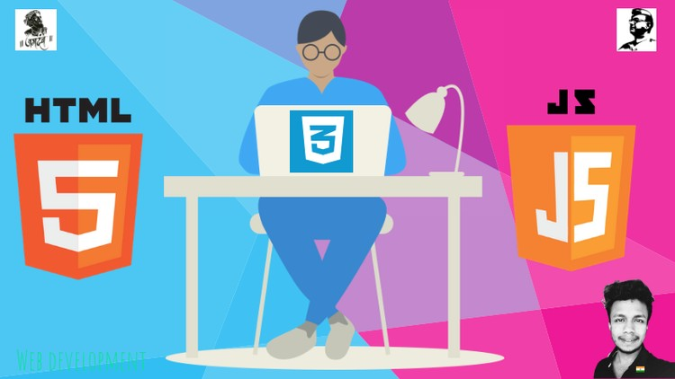 The 202o Front End Web Development Udemy course free download from Google Drive - freecourseslab.com