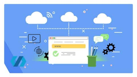 The New Modern Javascript Bootcamp Course (2020) Udemy course free download - freecourseslab.com