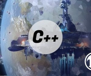 Unreal Engine C++ Developer: Learn C++ and Make Video Games Udemy