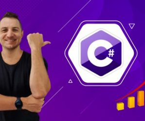 C# And Visual Studio Productivity Masterclass