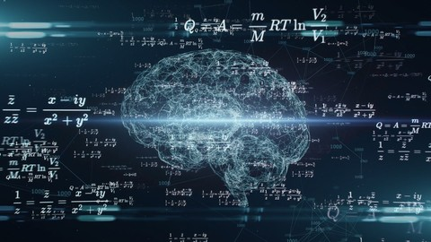 Calculus for Data Science - Machine Learning - Deep Learning