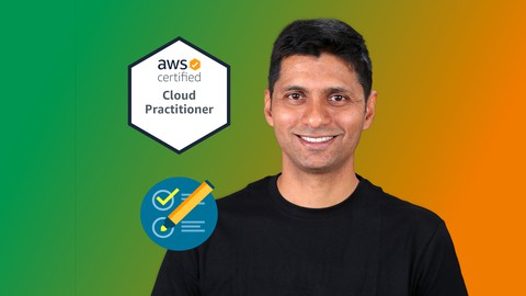 EXAM REVIEW - AWS Certified Cloud Practitioner - 2021