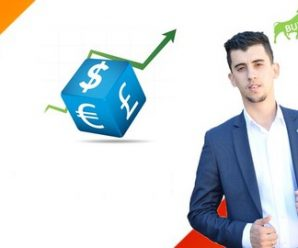 The Complete FOREX Scalping Trading Course