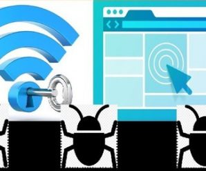 Website Hacking and Wi-Fi Hacking for 2021