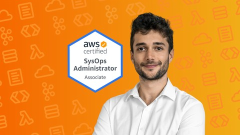 Ultimate-AWS-Certified-SysOps-Administrator-Associate-2021